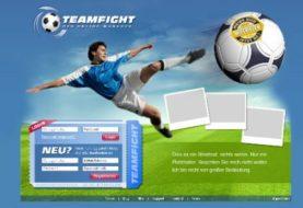 Manage dein Team an die Spitze – Teamfight